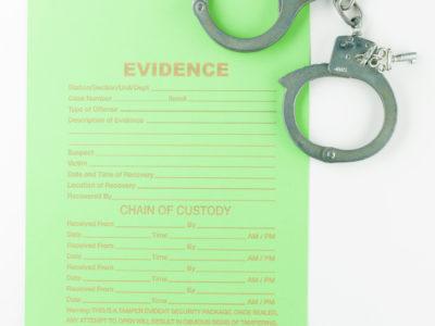 Preliminary Hearing and Criminal Defense